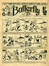 Cover for Butterfly (Amalgamated Press, 1904 series) #411