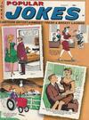 Cover for Popular Jokes (Marvel, 1961 series) #26