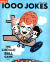 Cover for 1000 Jokes (Dell, 1939 series) #90