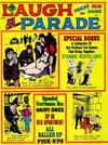 Cover for Laugh Parade (Marvel, 1961 series) #v8#6
