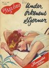 Cover for Min Melodi (Serieforlaget / Se-Bladene / Stabenfeldt, 1957 series) #15/1959