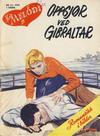 Cover for Min Melodi (Serieforlaget / Se-Bladene / Stabenfeldt, 1957 series) #20/1959
