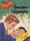 Cover for Min Melodi (Serieforlaget / Se-Bladene / Stabenfeldt, 1957 series) #23/1959