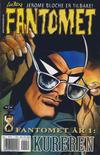 Cover for Fantomet (Hjemmet / Egmont, 1998 series) #19/2004