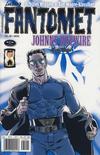 Cover for Fantomet (Hjemmet / Egmont, 1998 series) #21/2004