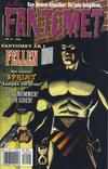 Cover for Fantomet (Hjemmet / Egmont, 1998 series) #22/2004