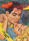 Cover for Min Melodi (Serieforlaget / Se-Bladene / Stabenfeldt, 1957 series) #5/1960