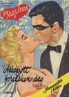 Cover for Min Melodi (Serieforlaget / Se-Bladene / Stabenfeldt, 1957 series) #9/1960