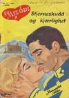 Cover for Min Melodi (Serieforlaget / Se-Bladene / Stabenfeldt, 1957 series) #13/1960