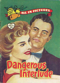 Cover Thumbnail for Sweethearts Library (Magazine Management, 1957 ? series) #56