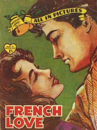 Cover Thumbnail for Sweethearts Library (Magazine Management, 1957 ? series) #77