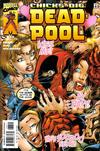 Cover Thumbnail for Deadpool (1997 series) #38 [Direct Edition]