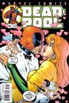 Cover Thumbnail for Deadpool (1997 series) #56 [Direct Edition]