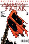 Cover Thumbnail for Deadpool (1997 series) #62 [Direct Edition]