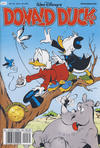 Cover for Donald Duck & Co (Hjemmet / Egmont, 1948 series) #39/2012