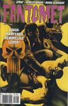 Cover for Fantomet (Hjemmet / Egmont, 1998 series) #6/2005