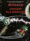 Cover for Iznogud (Egmont Polska, 2000 series) #5 - Gwiazdy dla Iznoguda