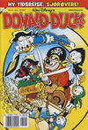 Cover for Donald Duck & Co (Hjemmet / Egmont, 1948 series) #40/2012