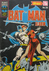 Cover for Batman Album (K. G. Murray, 1976 series) #38