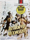 Cover for Action War Picture Library (MV Features, 1965 series) #7