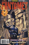 Cover for Fantomet (Hjemmet / Egmont, 1998 series) #23/2005