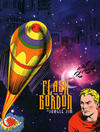 Cover for Flash Gordon and Jungle Jim (IDW, 2011 series) #[1] - 1934 - 1936