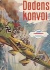 Cover for Commandoes (Fredhøis forlag, 1962 series) #v2#31