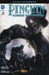Cover for Batman Sonderband (Panini Deutschland, 2004 series) #38 - Pinguin: Schmerz und Vorurteil