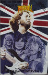 Cover for Best of the British Invasion (Revolutionary, 1993 series) #2