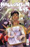 Cover Thumbnail for Halloween Eve (2012 series)  [Dorothy Gale variant]
