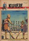 Cover for Kuifje (Le Lombard, 1946 series) #24/1949