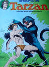 Cover for Tarzan Super (Sage - Sagédition, 1973 series) #23