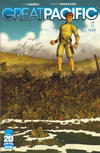 Cover Thumbnail for Great Pacific (2012 series) #1