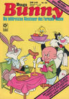 Cover for Bugs Bunny (Condor, 1976 series) #59