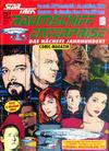Cover for Raumschiff Enterprise - Das nächste Jahrhundert (Condor, 1992 series) #2