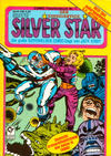 Cover for Silver Star (Condor, 1984 series) #1
