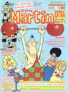 Cover for Don Martin (Condor, 1989 series) #15