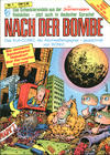 Cover for Nach der Bombe (Condor, 1984 series) #1