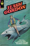 Cover Thumbnail for Flash Gordon (1978 series) #30 [U.S. Edition - 0.50 USD Cover Price]