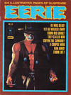 Cover for Eerie (K. G. Murray, 1974 series) #10