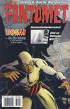 Cover for Fantomet (Hjemmet / Egmont, 1998 series) #23/2007