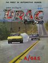 Cover for Drag Cartoons (Millar Publishing Company, 1963 series) #20