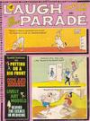 Cover for Laugh Parade (Marvel, 1961 series) #v8#4