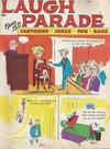 Cover for Laugh Parade (Marvel, 1961 series) #v7#6