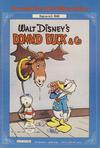 Cover for Donald Duck for 30 år siden (Hjemmet / Egmont, 1978 series) #5/1979