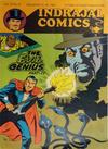 Cover for Indrajal Comics (Bennet, Coleman & Co., 1964 series) #v22#51 [594]