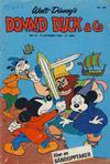 Cover for Donald Duck & Co (Hjemmet / Egmont, 1948 series) #41/1968