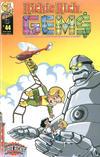 Cover for Richie Rich Gems (Ape Entertainment, 2011 series) #44