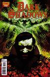 Cover for Dark Shadows (Dynamite Entertainment, 2011 series) #3 [Cover B]