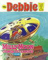 Cover for Debbie Picture Story Library (D.C. Thomson, 1978 series) #35